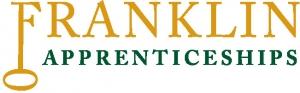 Franklin Apprenticeships Logo