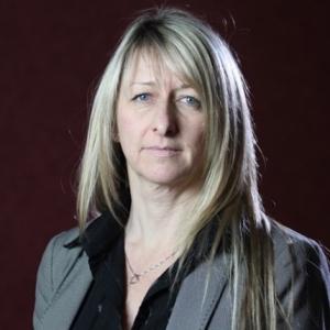 Helen Booker