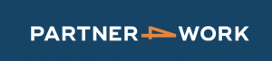 Pennsylvania Partner 4 Work Logo