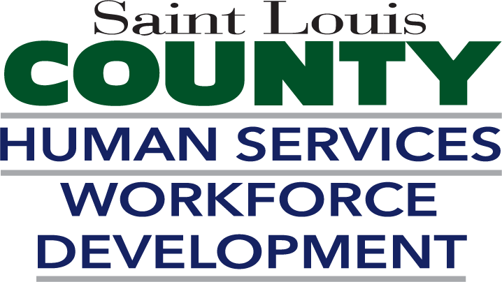 St. Louis County, Missouri logo