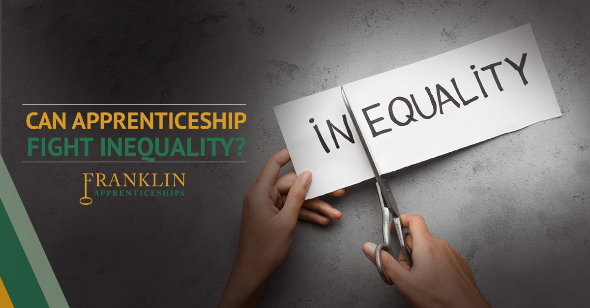 Workplace Inequality